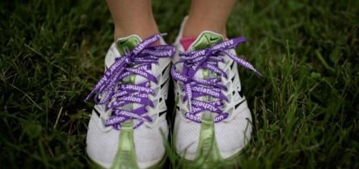 Walk sneakers