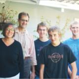 Blog_Strom-Family
