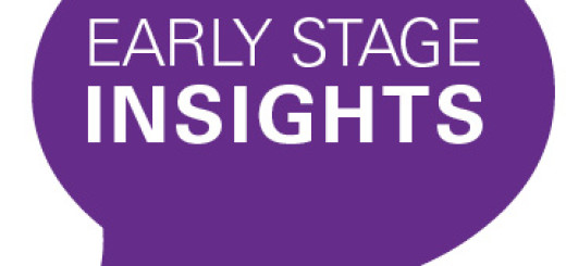 EARLYSTAGEINSIGHTS