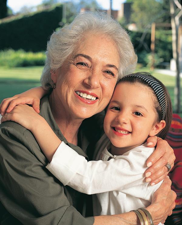 http://www.alznorcalblog.org/wp-content/uploads/2011/11/Grandmother.jpg