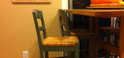 ChairPhoto1