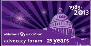 Alzheimer's Forum