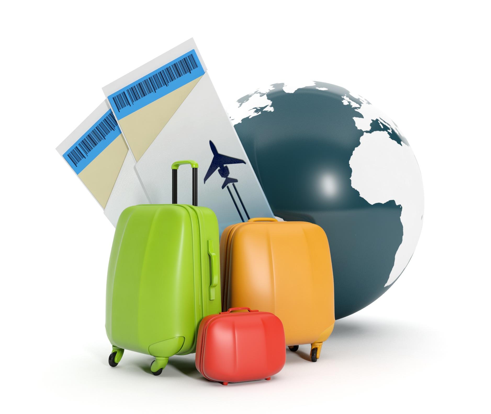 Travel Insurance Claim Help