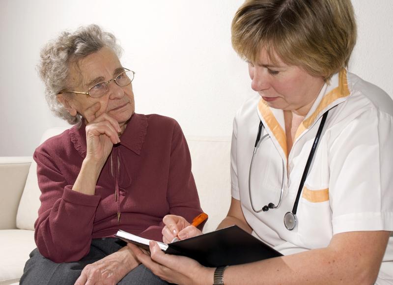 общий гериоьрический фактор у пожилых запросы: