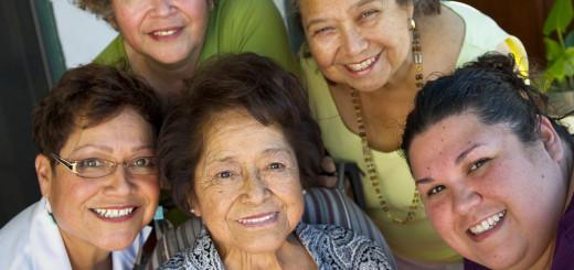 latinofamily