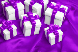 purple-gifts05x