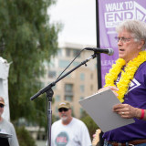 2014 Walk To End Alzheimer's -259_15143401759_m