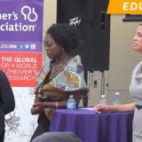 BlogLargeImage_AfricanAmericanForum_AsktheExperts