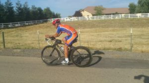 bikeacrossamerica2