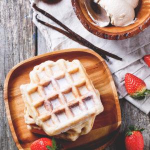wafflesweb
